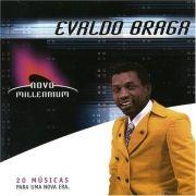 Millennium: Evaldo Braga