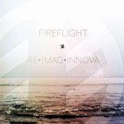 Re•Imag•Innova (EP)