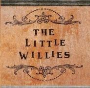 The Little Willies}