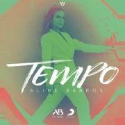 Tempo (EP)