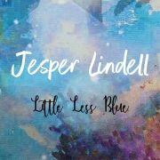 Little Less Blue