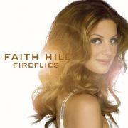 Faith}