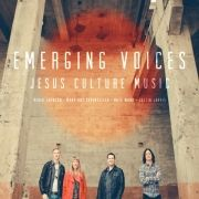 Emerging Voices