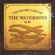 Secret Life of the Waterboys}