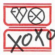 XOXO (KISS&HUG)}