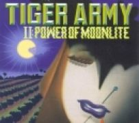 II Power Of Moonlite