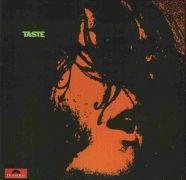 Taste}