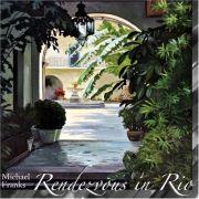 Rendezvous in Rio}