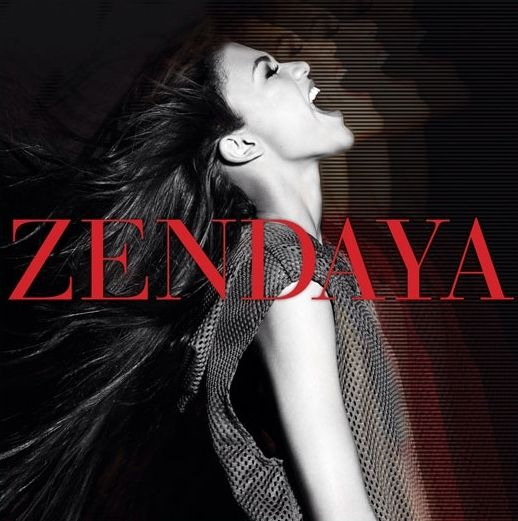 Replay - Zendaya - LETRAS.MUS.BR