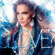 Love? (Deluxe Version)}