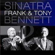 Frank Sinatra - Coleção 3 Pak