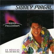 Novo Millennium: Sidney Magal