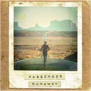 Runaway}