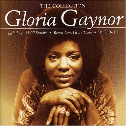 I Will Survive Gloria Gaynor Letras Com