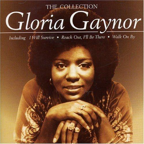 I Will Survive Gloria Gaynor Letras Com