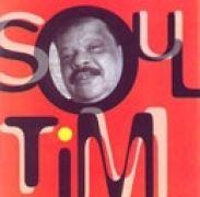 Soul Tim