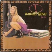 Babado Novo (Ao Vivo)
