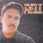 The Best of Ndee Naldinho}