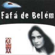 DE MUSICAS FAFA BAIXAR BELEM
