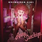 Unchained Girl (Single)}