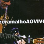 Zé Ramalho Ao Vivo}