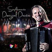 Simplesmente Dorgival Dantas (Ao Vivo)