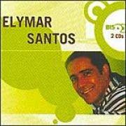 Elymar Popular}
