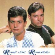 Rene e Ronaldo (vol. 5)}