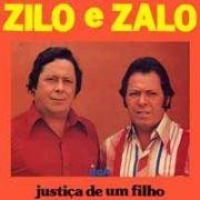 MUSICAS ZALO GRATIS ZILO E BAIXAR