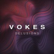Delusions (EP)