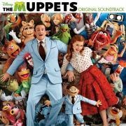 The Muppets: An Original Walt Disney Records Soundtrack