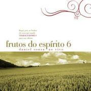 Frutos do Espírito 6