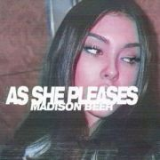 As She Pleases (EP)