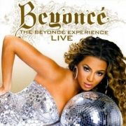The Beyonce Experience (Live)