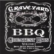 Greatest Hits (Vol.1)}