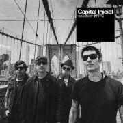 Capital Inicial Acústico NYC (Ao Vivo) (Deluxe)