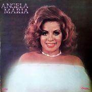 Ângela Maria (1977)}