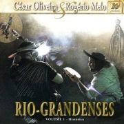 Rio-Grandenses