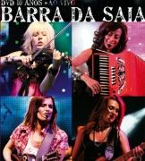 Barra da Saia 10 anos}