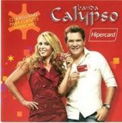 Calypso Hipercard