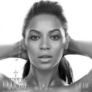 I Am...Sasha Fierce