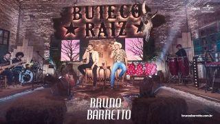 Buteco Raiz (Só As Derramadas)