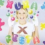 Xuxa Festa}