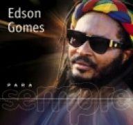 Série Bis: Edson Gomes