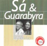 Coleção Pérolas - Sá & Guarabira}