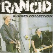 B-Sides Collection