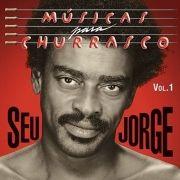 Músicas Para Churrasco (vol.1)
