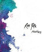 Nothing (EP)