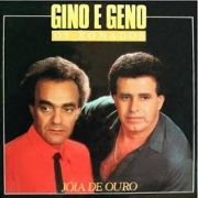 BAIXAR CD 2012 PARA GENO GINO E