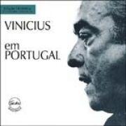 Vinícius Em Portugal}